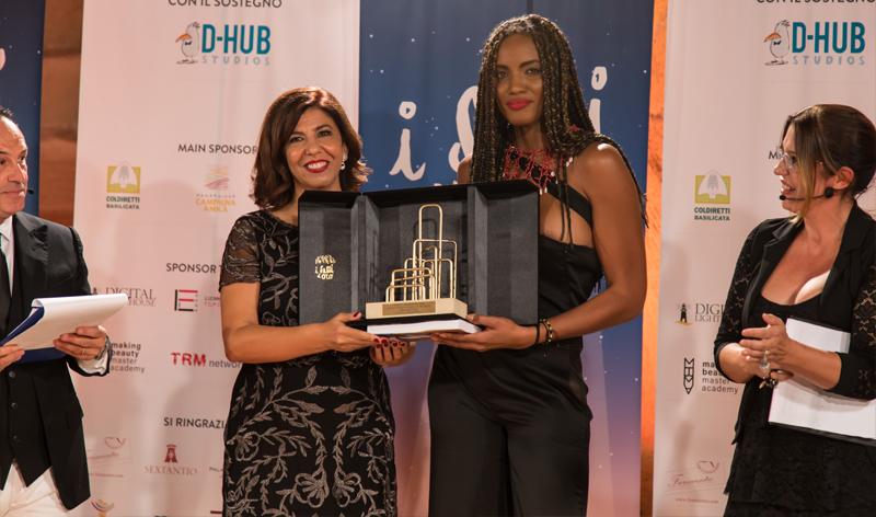 premio mondo tv iberoamerica